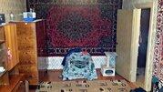 2 300 000 Руб., Продажа квартиры, Бронницы, Ул. Москворецкая, Купить квартиру в Бронницах по недорогой цене, ID объекта - 326274035 - Фото 4