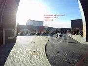 Аренда торгового помещения от 21 кв. м. - Фото 4