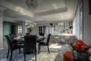 Пентхаус у океана, Купить пентхаус в Москве в базе элитного жилья, ID объекта - 316316750 - Фото 3
