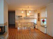 Продажа квартиры, Купить квартиру Рига, Латвия по недорогой цене, ID объекта - 313137640 - Фото 4