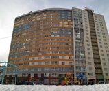 Продажа квартиры, Уфа, Ул. Новоселов