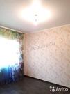 2-к квартира, 54 м, 5/9 эт., Купить квартиру в Астрахани, ID объекта - 335929992 - Фото 2