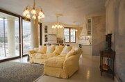 Продаётся шикарная видовая квартира в Гурзуфе. - Фото 5