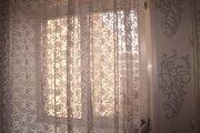 Продаю комнату на ул.Добросельской д.2в, Купить комнату в квартире Владимира недорого, ID объекта - 700977720 - Фото 10