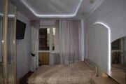 Продается просторная 3-х комнатная квартира - Фото 2