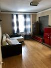 Продажа квартиры, Кольцово, Новосибирский район, Вознесенская - Фото 3