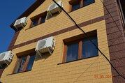 Продаётся современный дом в центре Алушты. - Фото 3