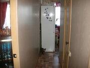 Продам 1 комнат квартиру, Купить квартиру в Тамбове по недорогой цене, ID объекта - 321074713 - Фото 6