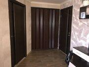 3-к квартира ул. Паркова, 34, Продажа квартир в Барнауле, ID объекта - 331071405 - Фото 6