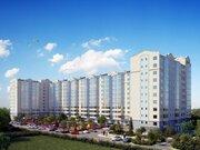 Новая квартира у моря - 500м - Фото 2
