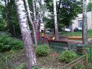Продается 1-комнатная квартира в поселке Архангельское - Фото 2