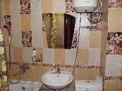 Квартира ул. Академика Бардина 34, Снять квартиру в Екатеринбурге, ID объекта - 329946090 - Фото 1