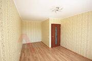 Однокомнатная квартира с ремонтом в Токсово в прямой продаже. - Фото 3
