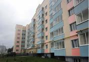 Купить квартиру в Талдомском районе