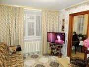 Продажа комнаты в пятикомнатной квартире на улице Карбышева, 62 в .
