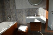 Продажа квартиры, Купить квартиру Рига, Латвия по недорогой цене, ID объекта - 313150173 - Фото 3