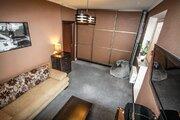 2-комнатная квартира на ул. Маршала Тухачевского, д. 31/21 - Фото 3