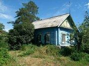 Продажа дома, Кротовка, Кинель-Черкасский район, Ул. Дачная - Фото 1