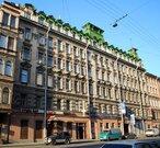 Продажа квартиры, Ул. Жуковского