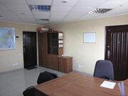 Сдам офис 26м по Троицкому тракту 11л - Фото 3