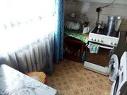 Продажа квартиры, Слюдянка, Мамско-Чуйский район, Бабушкина - Фото 5