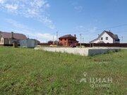 Продажа участка, Боринское, Липецкий район, Улица Луговая - Фото 2