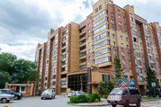 Продажа квартиры, Новосибирск, Ул. Холодильная, Купить квартиру в Новосибирске по недорогой цене, ID объекта - 319108114 - Фото 36