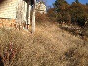Дача, Ерик, Продажа домов и коттеджей в Белгороде, ID объекта - 502355808 - Фото 6