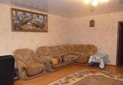 Продажа дома, Федосеевка, Старооскольский район - Фото 5