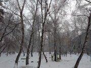 Волгоградская 4, Купить квартиру в Омске по недорогой цене, ID объекта - 326013628 - Фото 11