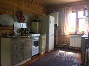 Дом в Татарстан, Арск ул. Казанская, 23 (35.0 м) - Фото 2