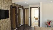 Апартаменты с 5-тизвездочным обслуживанием в самой экологичной зоне, Купить квартиру в новостройке от застройщика Болу, Турция, ID объекта - 318149525 - Фото 19