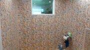 Продам 1-к квартиру, Комсомольск-на-Амуре город, Чапаева 12, Купить квартиру в Комсомольске-на-Амуре по недорогой цене, ID объекта - 328985323 - Фото 5