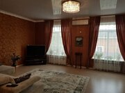 Продажа дома, Хабаровск, Тенистый пер. - Фото 4
