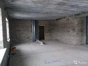 Продажа квартиры, Дмитров, Дмитровский район, Просторная - Фото 4