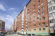 Продажа квартиры, Тюмень, Ул. Депутатская - Фото 5