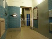 Аренда 2 комнатной квартиры м.Алексеевская (Большая Марьинская улица) - Фото 5