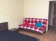 Квартира ул. Гоголя 33 - Фото 2