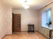 Продажа квартиры, Каскара, Тюменский район, Ул. 9 Мая