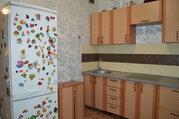 20 000 Руб., Сдается однокомнатная квартира, Снять квартиру в Домодедово, ID объекта - 334701716 - Фото 2