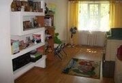 Продажа квартиры, Краснодар, Улица Дмитрия Благоева - Фото 1