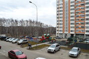Сдается однокомнатная квартира, Снять квартиру в Видном, ID объекта - 333992168 - Фото 20