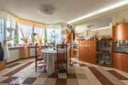 Для любителей эксклюзивной, комфортной жизни в городской роскоши больш, Купить квартиру в Москве по недорогой цене, ID объекта - 329631531 - Фото 15