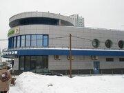 """Кафе, бары, рестораны, Теплый стан Коньково, 518 кв.м. м. """"Теплый ."""