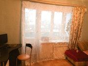 Продам квартиру улучшенной планировки в г.Кимры по ул.Кирова, 39 - Фото 4