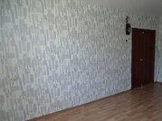 550 000 Руб., Продам замечательную комнату 18 кв.м. в Приокском, Купить комнату в квартире Рязани недорого, ID объекта - 700819458 - Фото 2