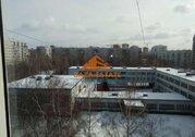 Продажа квартиры, Новосибирск, м. Берёзовая роща, Ул. Фрунзе
