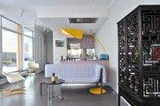 Продажа квартиры, Купить квартиру Рига, Латвия по недорогой цене, ID объекта - 313516469 - Фото 2