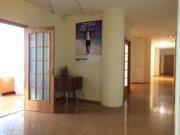 Продам офис 212 кв.м. в центре Екатеринбурга - Фото 5
