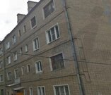 Продается квартира, Щелково г, 67м2